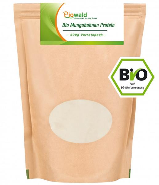 bio_mungobohnenprotein_500589473b06604f