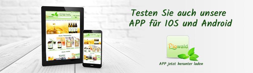 app_banner_kat