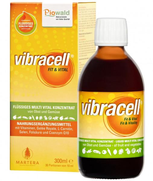 vibracell_300mlgbLqbtpsI86B7