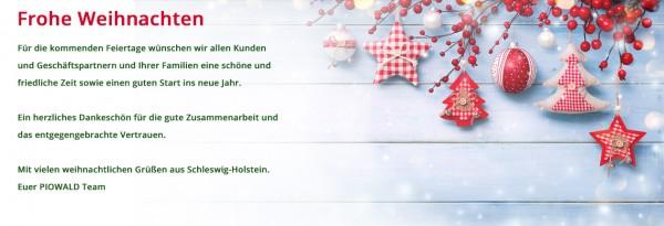 1b_weihnachtenYdVVOWNaMwUnx